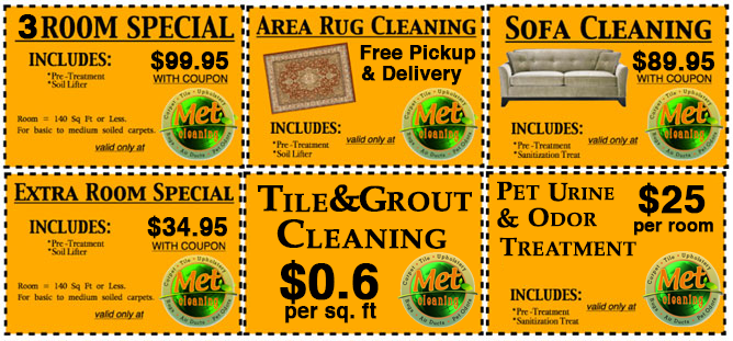 Call Now 504 656 4394 For The Best Cleaning Prices In Metairie